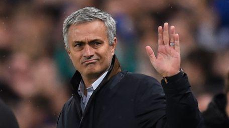 jose-mourinho-champions-league-chelsea-v-dynamo-kiev_mb5lhj4u89ct15zv7bsrd5qq2