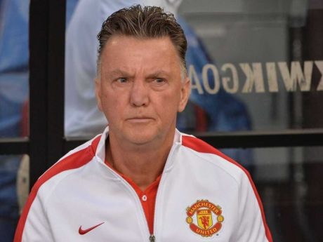 louis-van-gaal-man-united