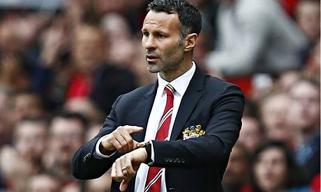 Ryan-Giggs-interim-manage-009